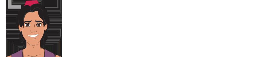 علاء الدين للحلول الرقمية