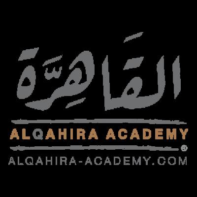 أكاديمية القاهرة