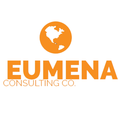 EUMena للاستشارات
