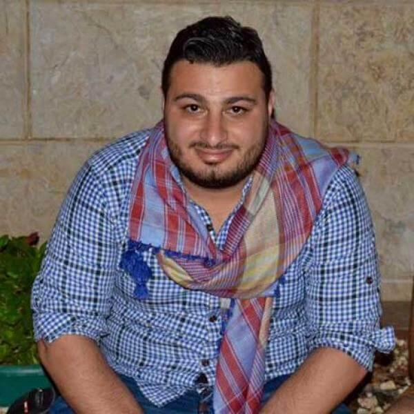 محمد نبيل